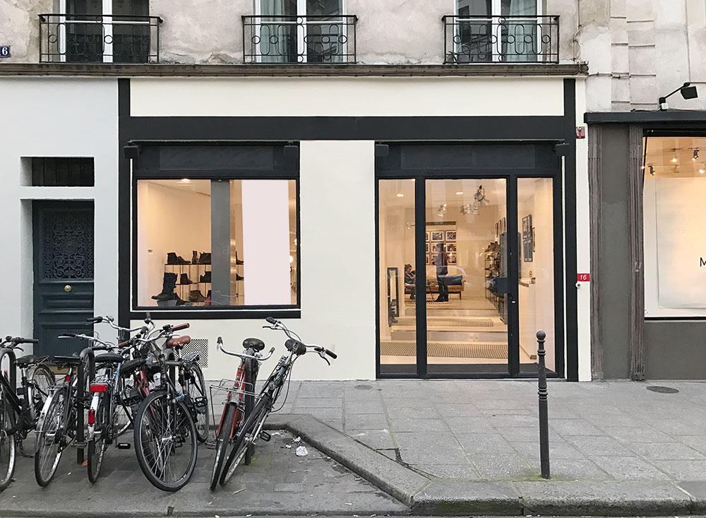 16 rue de poitou ma boutique ephemere paris. Black Bedroom Furniture Sets. Home Design Ideas