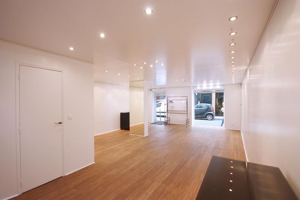 54 rue charlot ma boutique ephemere paris. Black Bedroom Furniture Sets. Home Design Ideas